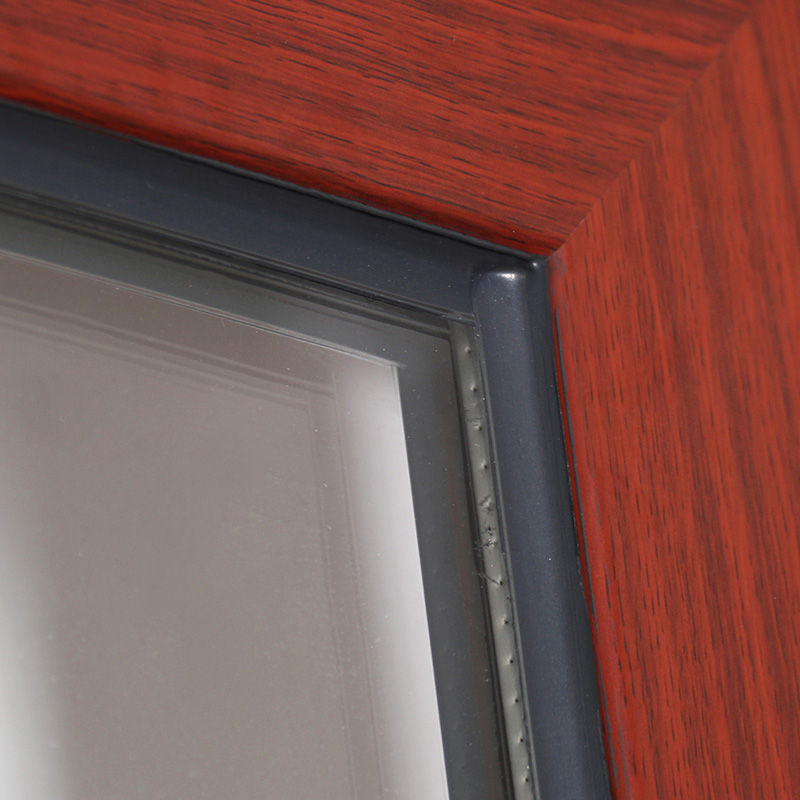 Rogenilan home depot sliding glass door with grills door for Home depot glass panel door