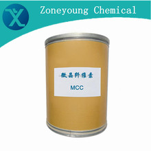 chinese trading company pharmaceutical medicine supplier Microcrystalline cellulose