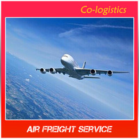 global logistic IMO /Dangerous freight forwarder ----skype:beckyclogistics