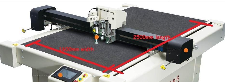 Виниловая наклейка Xqd PVC модель - фото 11