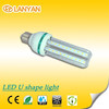 2015 new products 12w low indoor led energy saving light Wholesale price 12w low cost school building projects