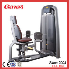 Commercial gym fitness machine Inner Thigh Adductor exercise G-604 indoor gym fitness equipment