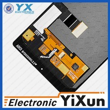 China supplier for nokia lumia 930 Anzeige lcd, for nokia lumia930 glass touch