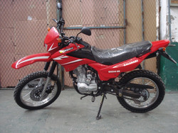 2015 HOTTEST MOTORCYCLE/200CC DIRT BIKE/BEST QUALITY/Wholesale Motorcycle