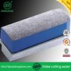 Hot sale Wanlong Diamond bond fickert, Abrasives, grinding tools for Granite Polishing