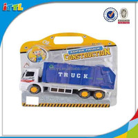 High quanlity remote control toy truck rc toy hot new products for 2015 truck rc toy