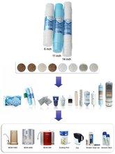 BiOCERA Alkaline Water filter