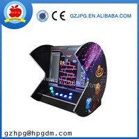 60 in 1 games cheap arcade machines for sale
