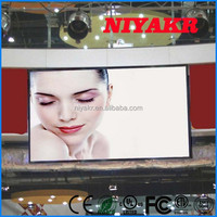 ali hd sexy vedio high quality china xxx and video xxx p5mm xxx hd small led display