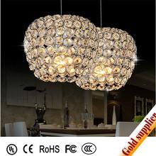 modern restaurant bar droplight pendant lighting