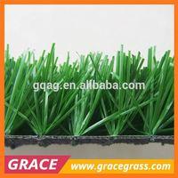 rubber flooring football and soccer Grass Artificial Turf