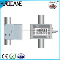 water flow rate sensor/Diesel Flow Meter/Diesel Fuel Flow Meter