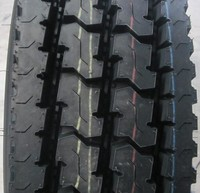 China Tyre Manufacturer Looking For Distributor In Malaysia 11R22.5 295/80r22.5