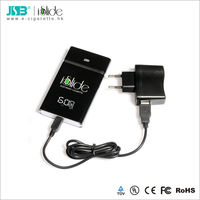 2013 new hot JSB-J85100 iSlide electronic smoking product quit smoking products free