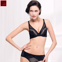 Hotselling! Free sample! manufacture in china women hot sexy bra images
