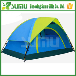 Hot Selling Made In China camping family tent