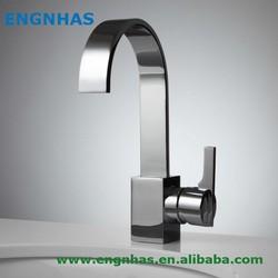 Water faucets bathroom settings modern bathroom designs
