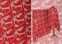 Kain Batik Indonesia (Batik Fabric)