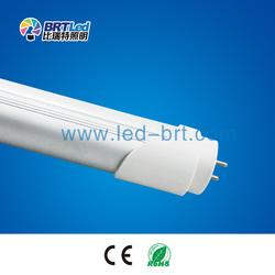 shenzhen top manufacturer led tube cc driver ac110-240v
