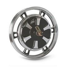 24V 48V 72V brushless dc hub motor electric Tricycle wheel hub motor