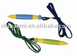 School Activity Outdoor Hanging Pen