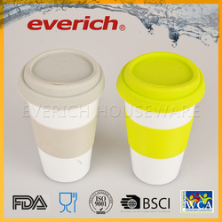 Top Quality New Design Reasonable Price Cup For Coffee