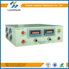 Factory direct sale LP-80KV/20mA (negative) industrial power supply