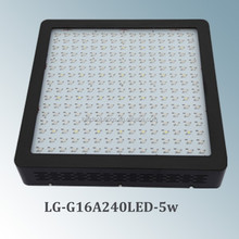 MarsHydro Full Spectrum Led Grow Lights 400w~1600w Led Plant for Hydroponic System Medical Plants