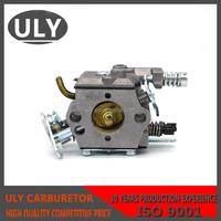 Good Price Chainsaw Carburetor For Hus 142
