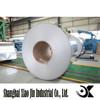 China PPGI 0.12-1.5mm 600-1250mm various color coated PPGI/PPGI steel coil cheap price