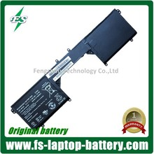 New Arrival VGP-BPS42 Genuine Original Laptop Bateria for Sony BPS24 Bateria Accu Notebook
