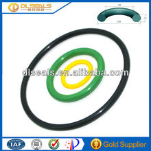 protecting device of dozer viton o ring