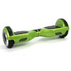 "Free Shipping to US 6.5"" Metallic Green Marcedes Bens Tyre 2 Wheels Classic Design Self Balancing Scooter Electric Hoverboard"