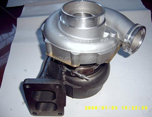 high quality OEM Turbochargers Manufacturers for Car Truck Tractor