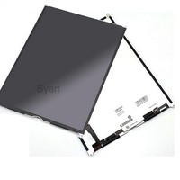 New Brand 100% Replacement Tablet LCD display touch screen digitizer for ipad air ipad 5 5th Generation