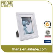 Good Prices Custom-Tailor Gallery Picture Frame Manufacturer