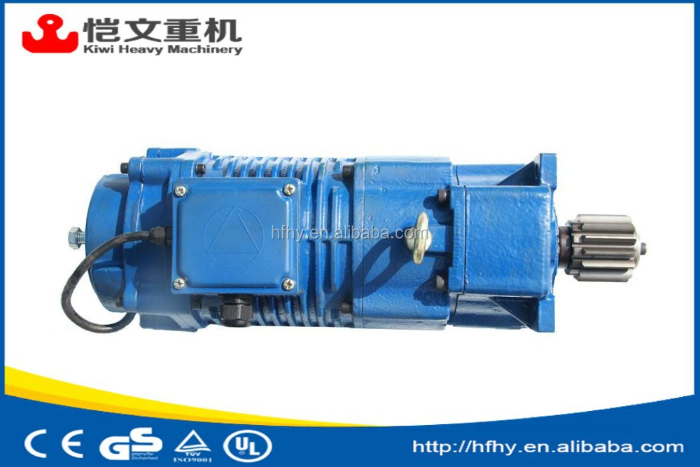 Electric motors wiring diagram further dayton motor for Three phase ac motors
