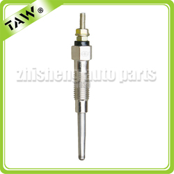 Hot Sale Auto Glow Plug PT103 new innovation technology product Automobiles Motorcycles
