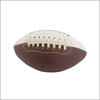 Promotional mini rugby ball for sale