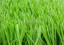 2015 artificial hockey artificial grass from CHINA