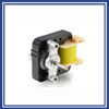 /product-gs/quality-oem-electric-fan-motor-for-refrigerator-60350547500.html
