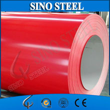 Popular price for prepainted galvanized steel coil manufacturers