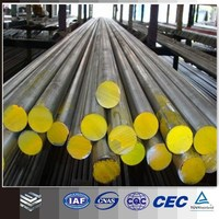 1.2344 forged alloy steel