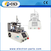 top products hot selling new 2015 top quality for cell phone loca oca uv optical glue removal machine