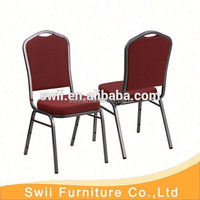 Hot sale banquet hall used chairs banquet hall chairs and tables
