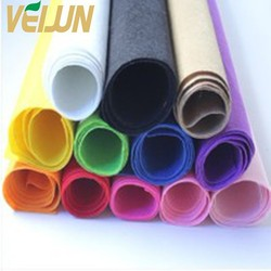 Nonwoven fabric/100% Polypropylene spunbond nonwoven fabric water massage table