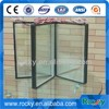sell 16-50mm thick high quality glass curtain wall