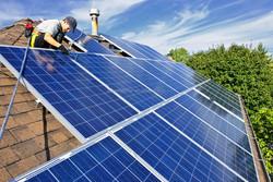 solar kit 5kw 6kw 10kw / solar power plant 5kw 10kw 15kw / poly solar panel in china 10kw