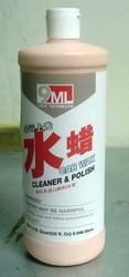 Car wax cleaner /Waterless Car wash/Car Wax and cleaner polish