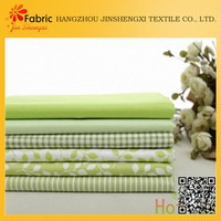 100% cotton printed bedding wholesale sheet fabric